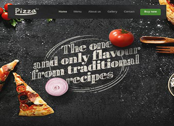 wordpress-firma-tanitim-web-tasarim-pizzaci